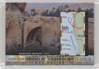 Shahara Bridge, Yemen [Noted]