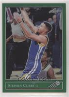 Stephen Curry /4