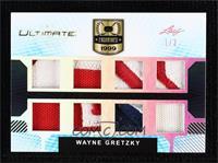Wayne Gretzky #/2