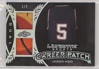 Jason Kidd /2