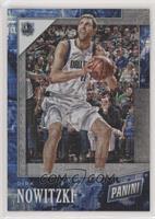 Dirk Nowitzki #2/10