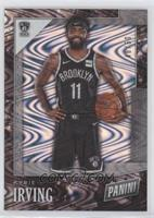 Kyrie Irving #/50