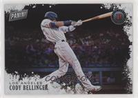 Cody Bellinger #/199