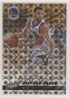 Stephen Curry #/5
