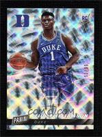 Zion Williamson #/99