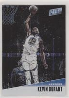 Kevin Durant #/199
