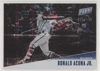 Ronald Acuna Jr. /199