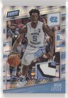Nassir Little #1/1