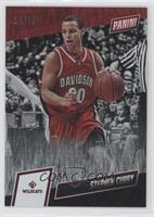 Stephen Curry #/99