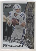 Peyton Manning (Colts) #/99