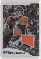 Peyton Manning (Broncos) #/25