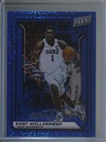 Zion Williamson /15