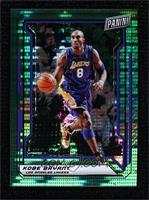 Kobe Bryant #1/5