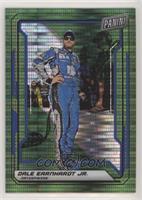Dale Earnhardt Jr. /5
