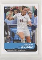 Natalia Kuikka [EXtoNM]