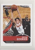 Devin Booker [EXtoNM]