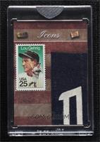 Lou Gehrig [Uncirculated] #/1