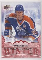 Wayne Gretzky #/10