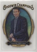 Tier 3 - Wayne Gretzky