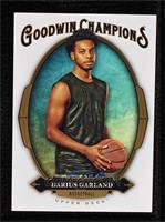 Week 2 - Darius Garland