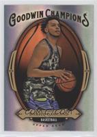 Darius Garland
