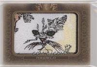 Tier 1 - Persian Cat