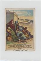 Jesus Crucified [PoortoFair]