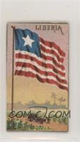 Liberia [Altered]