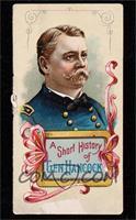 General Hancock [PoortoFair]