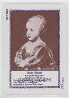 Baby Stuart