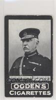 Lieut. Gen. Thos. Kelly-Kenny, C.B.