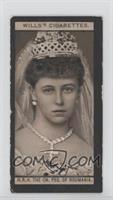 H.R.H. The Crown Princess of Roumania [GoodtoVG‑EX]