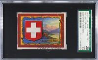 Switzerland [SGC20FAIR1.5]