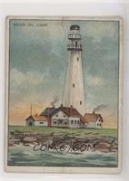 Boon Island Light [NonePoortoFair]