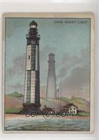 Cape Henry Light [NoneGoodtoVG‑EX]