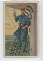 Admiral Farragut at New Orleans [GoodtoVG‑EX]