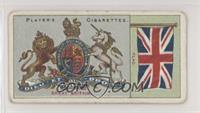 Great Britain [NoneGoodtoVG‑EX]