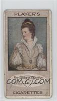 Jane, Duchess of Gordon [GoodtoVG‑EX]