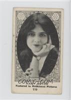 Mary Astor [PoortoFair]