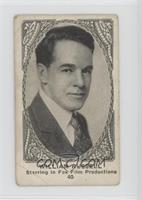 William Russell [PoortoFair]