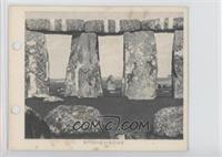 Stonehenge [GoodtoVG‑EX]
