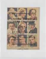 Tom Mix, Mae Clarke, Rose Hobart, Leon Waycoff, Gloria Stuart, Boris Karloff, S…