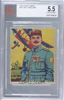 Capt. Brocard [BVG5.5]