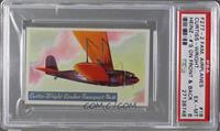 Curtiss-Wright Condor [PSA6EX‑MT]