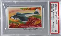 Boeing 247-D Transport [PSA5EX]