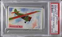 Aeronca C-3 [PSA3VG]