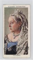 Queen Victoria [PoortoFair]