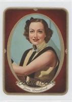 Joan Crawford [PoortoFair]
