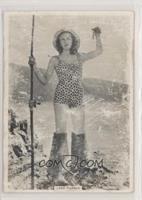 Lana Turner [PoortoFair]