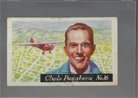 Clyde Pangborne [Poor]